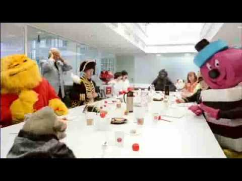 aleksandr-orlov-appears-in-televised-british-broadcasting-brainstorm-for-uk-red-nose-day