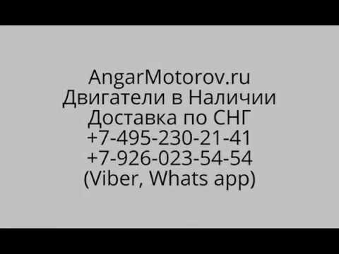 Шевроле Нива - Отзыв реального владельца - YouTube