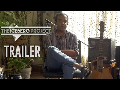 Susmit Sen I Big Band Theory I Episode 8 (Finale) Trailer