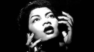 Pearl Bailey - Takes two to tango