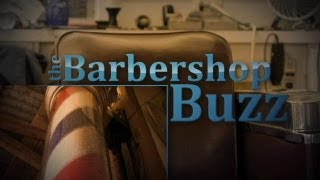 Barbershop Buzz: Montana Fishburne's debut into porn