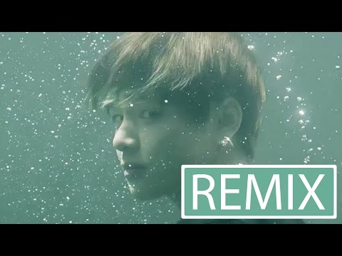 (방탄소년단) BTS - RUN (556 Remix/Mashup)