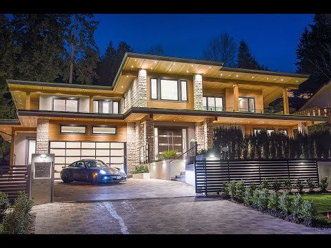 3905 Southridge Ave, Bayridge, West Vancouver
