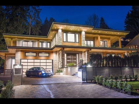 3905 Southridge Ave, Bayridge, West Vancouver