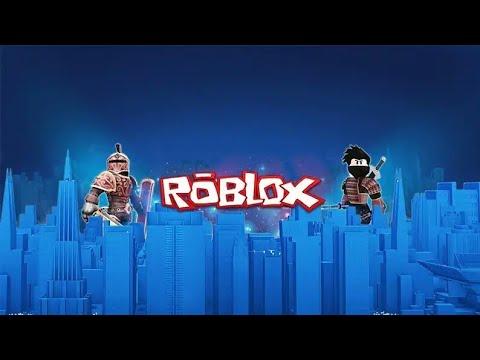 chơi robloc [ziri vs zombie người ngoài hành tinh]