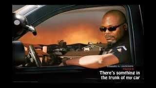 Prank Call  by Samuel L Jackson very funny