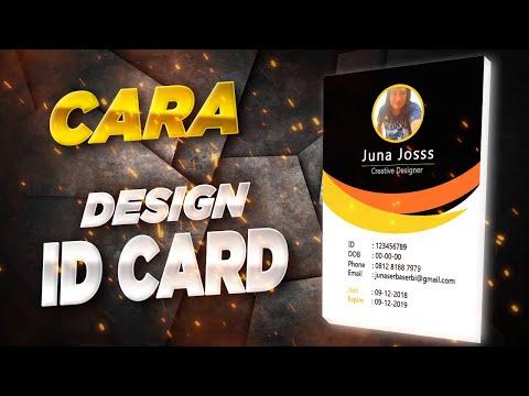 [ps]-cara-mudah-design-id-card-pakai-photoshop-cs6