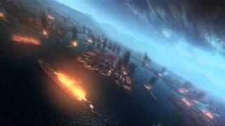"""""""Перл-Харбор"""" (Pearl Harbor)"""