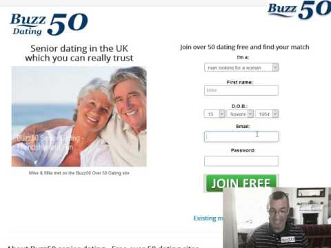 Joining a dating site - Duur: 2:19.