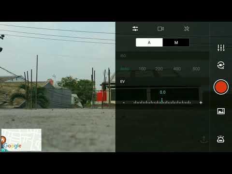 Xiaomi Drone Fimi X8 Se, Micro SD Problem, Cause Use Fake MicroSD. Flight #11