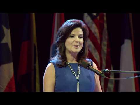 2017 City of Tampa Hispanic Heritage Celebration