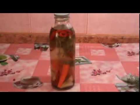 Уксус для лагмана и шашлыка 2 й ролик