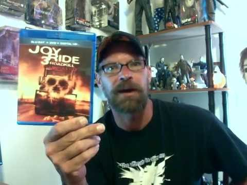 Joy Ride 3 Movie Review