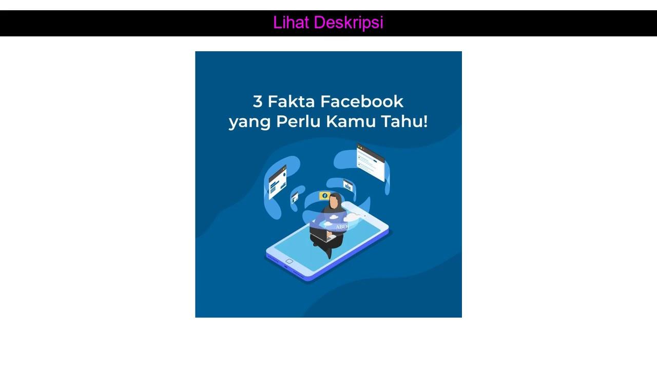 Tutorial Bisnis Online Untuk Pelajar Cilacap Maupun ...