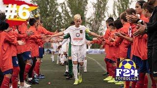 Följer med Brommapojkarna U13 Akademi till Madrid Cup #6: Otrolig final mot Atlético Madrid