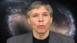 Teach Astronomy - Positron