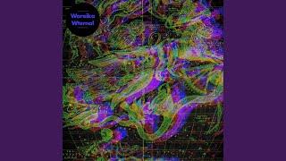 Winterlude (Original Mix)