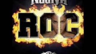 Nadiya Roc instrumentale vidéo