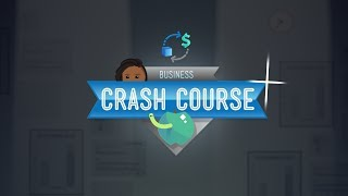 Crash Course Business - Soft Skills: Preview