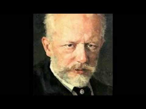 Swan Lake Op.20 - Full Suite - Pyotr Ilyich Tchaikovsky (Full HD) Soundtrack Movie Black Swan 2010