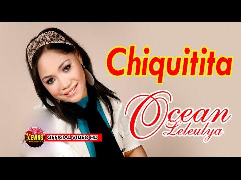CHIQUITITA - OCEAN LELEULYA - KEVINS MUSIC PRO ( OFFICIAL )
