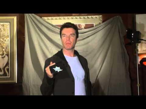 Canooks 101 Trailer 60 V11 broadband high