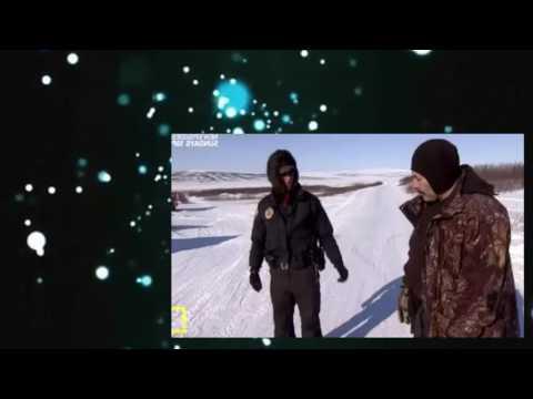 Alaska State Troopers S04E03