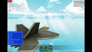 Roblox Gear review: Poseidon's Quake Trident