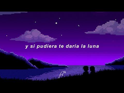 kina - get you the moon (feat. snow) (español)