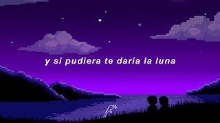 Baixar kina - get you the moon (feat. snow) (español)