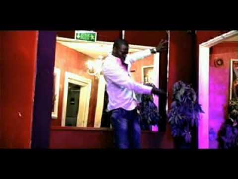 Mamadou Lamine MAIGA Eumeudok-alé Séy DIALLO.avi