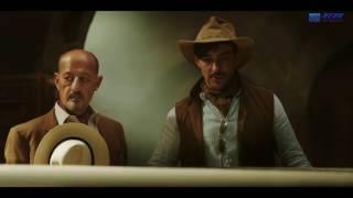 Леди и Бродяга : Искатели Приключений 3 серия 1 сезон