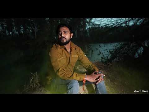 Mahi Ve Song Post Wedding   Honey + Tina  Om Studio Machhiwara Sahib
