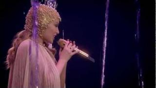 [HD1080p] Kylie Minogue - All The Lovers (Aphrodite Les Folies Live in London)