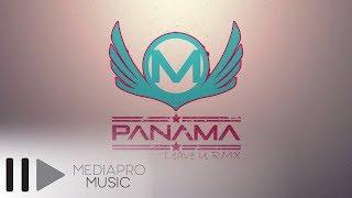 Matteo - Panama (Leave U Remix)