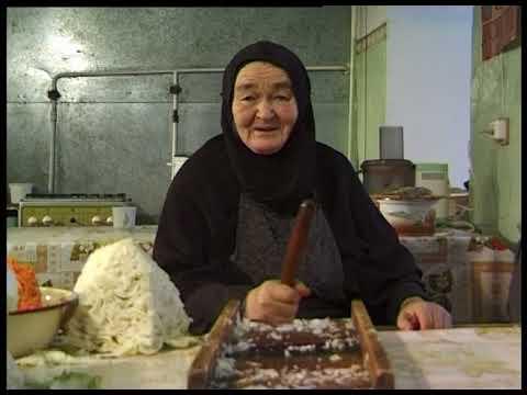 Господи, помилуй… (2005) документальный фильм