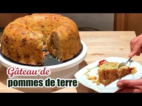 gâteau-de-pommes-de-terre-(le-meilleur)