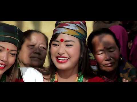 Roila Song 2074 Kasko Maya  Ft Sher Bahadur Gurung, Sita KC, Hemanta Kanchha ||