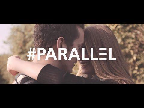 3A | Parallel (Offizielles Musikvideo)
