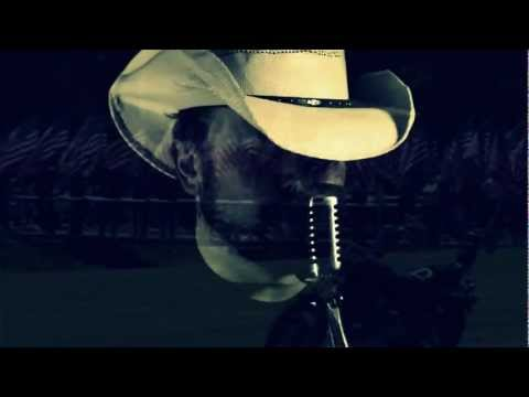 Jackson Taylor & The Sinners - Let the Bad Times Roll