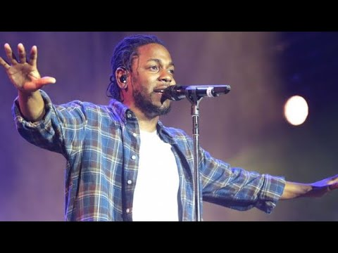Download Youtube: You May Be SHOCKED about how Kendrick Lamar Feels about Todays MUMBLE RAPPERS!