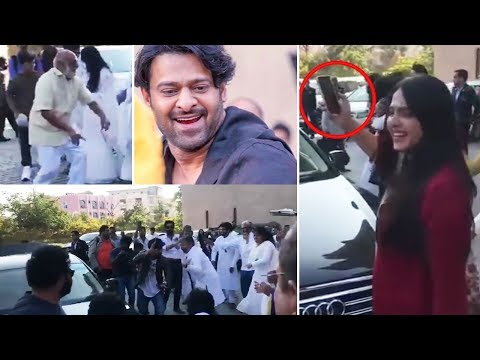 TFI Celebrities Superb Dance @ SS Rajamouli Son Karthikeya's Wedding | Manastras