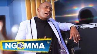 Wilberforce Musyoka -Hatua Moja (Official Video)