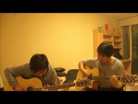 iwan fals bento (cover akustik)