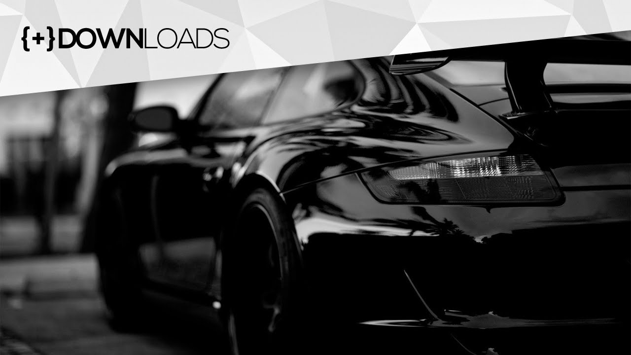 Pack De Wallpaper De Carros Full Hd: Download: Pack Com WALLPAPERS De CARROS Em HD
