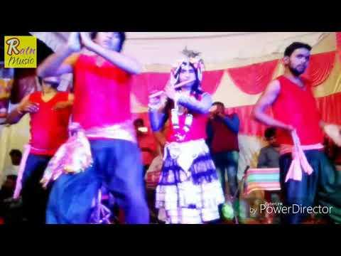 Batawa Kanha Kahe Na Aaya ..Rohit Ratn