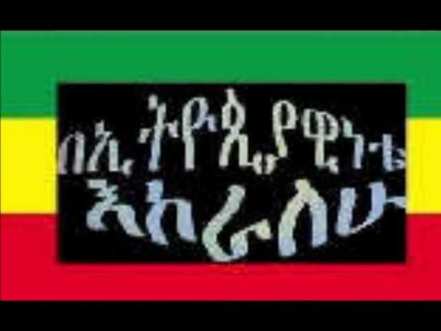 Ethiopian Instrumental Relaxing Music 1