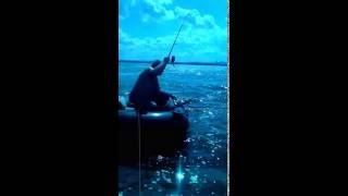 рыбалка в Днепропетровске(рыбалка в Днепропетровске......рыбалка в Днепропетровске......рыбалка в Днепропетровске 053856., 2015-09-21T11:56:27.000Z)