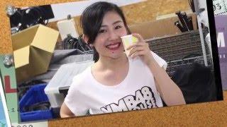 りなっちこと久代梨奈さんにスポットを当てた ゆきつんカメラのフォトアルバム 東由樹応援&ゆきつんカメラまとめサイト ⇨ http://www.yukitsun-cam...