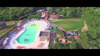 Vidéo Camping La Pietra *** - Camping Cap Corse à Pietracorbara